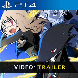 Noel The Mortal Fate PS4 Prices Digital or Box Edition