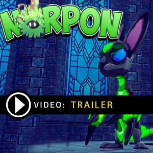 Buy Norpon CD Key Compare Prices