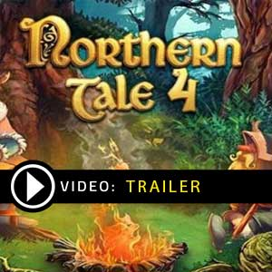 Buy Northern Tale 4 CD Key Compare Prices
