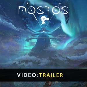 Buy Nostos CD Key Compare Prices
