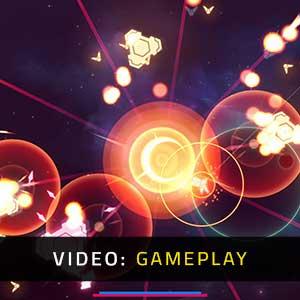 Nova Drift Gameplay Video
