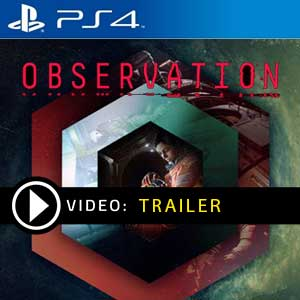 Observation PS4 Prices Digital or Box Edition