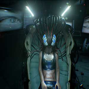 neural implants