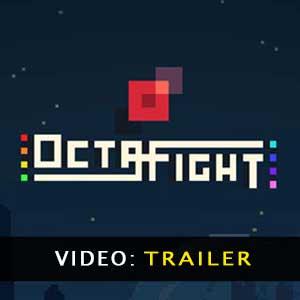 Buy OctaFight CD Key Compare Prices