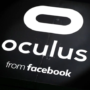 Virtual Reality: Oculus Quest 2, 3, 4 & AR Projects