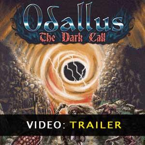 Buy Odallus The Dark Call CD Key Compare Prices