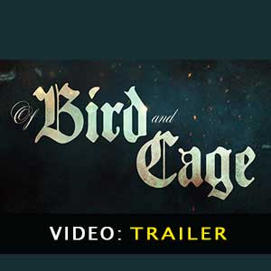 Buy Of Bird and Cage CD Key Compare Prices