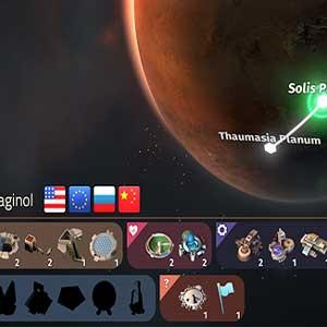 Release Colony