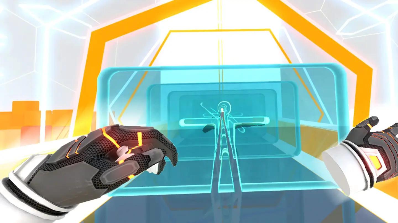 OhShape VR Best price