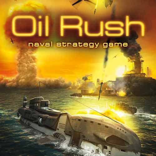 Compare and Buy cd key for digital download Oil Rush
