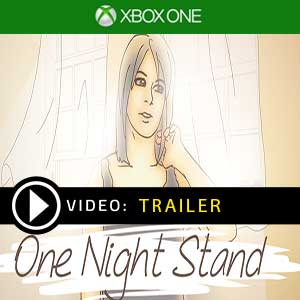 One Night Stand Xbox One Prices Digital or Box Edition