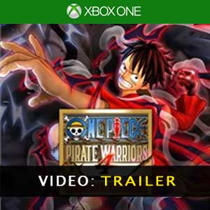One Piece Pirate Warriors 4 Character Pass Xbox Prices Digital or Box Edition