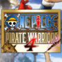 One Piece Pirate Warriors 4 Highlights Online Co-op in Latest Trailer