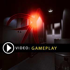 One Wish Gameplay Video