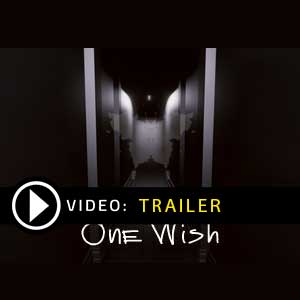 Buy One Wish CD Key Compare Prices
