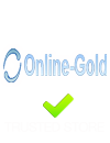 Online-Gold review