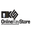 OnlineKeyStore: coupon, facebook for steam download