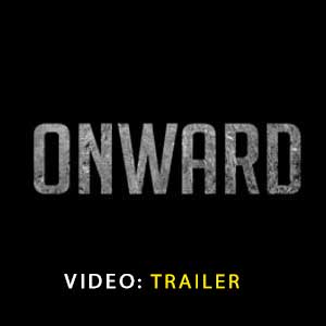 Buy Onward CD Key Compare Prices