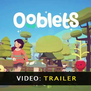 Buy Ooblets Xbox One Prices Digital or Box Edition