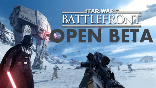 openbeta_header