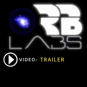 Buy Orb Labs Inc CD Key Compare Prices