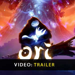 Buy Ori and the Blind Forest CD Key Compare Prices