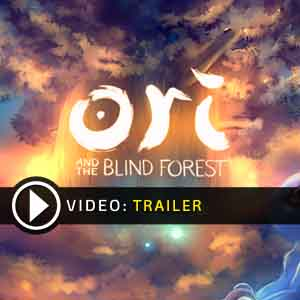 Acheter Ori and the Blind Forest Clé Cd Comparateur Prix