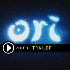 Ori and the Will of the Wisps trailer video