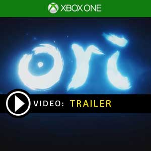 Ori and the Will of the Wisps Xbox One Prices Digital or Box Edition