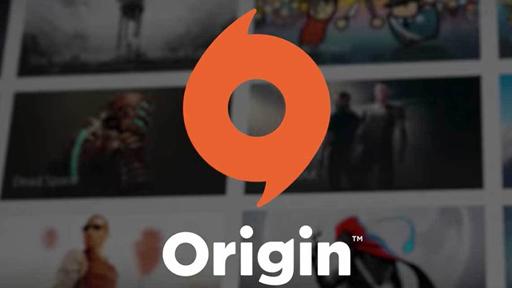 Download Origin games free for PC