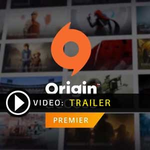 Buy Origin Access Premier CD Key Compare Prices