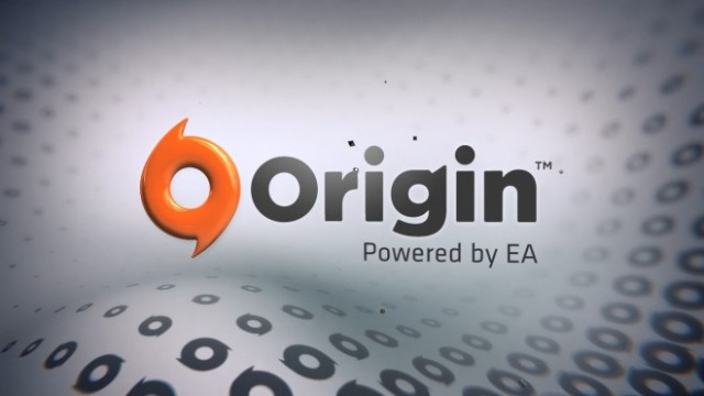how to activate a cd key on origin