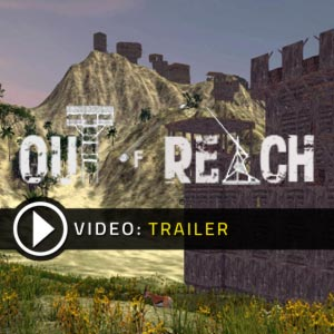 Buy Out of Reach CD Key Compare Prices