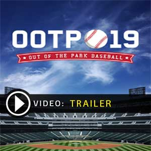 Buy Out of the Park Baseball 19 CD Key Compare Prices