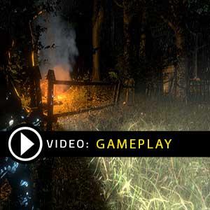 Outbreak Lost Hope Gameplay Video