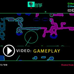 Outbuddies Gameplay Video