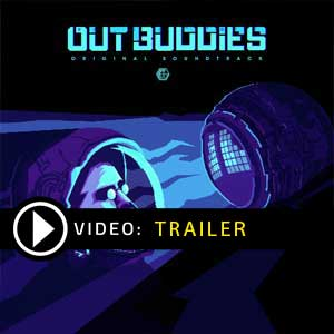 Buy Outbuddies CD Key Compare Prices