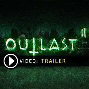Buy Outlast 2 CD Key Compare Prices