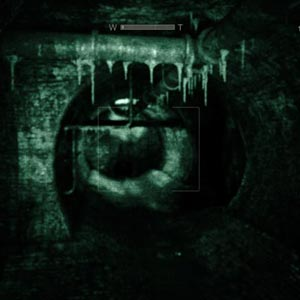 Outlast Xbox One Tunnel