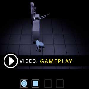 Outliver Redemption Gameplay Video
