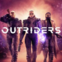 OUTRIDERS – All You Need to Know