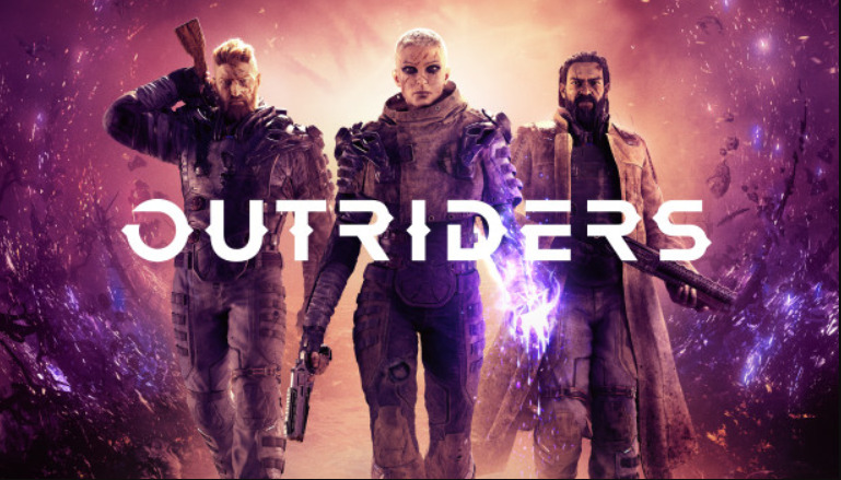 outriders steam key buy outriders outriders release date outriders game outriders gameplay outrider herbicide outrider star wars outrider marvel outriders ps4 the outrider outriders classes dash rendar outrider marvel outrider outrider knight DLSS Games Nvidia Support RTX on outriders release lego outrider outrider outriders trailer outriders beta outriders game release date outriders ps5 outriders square enix outriders xbox one