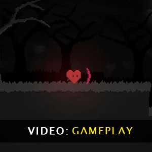 Overcome Gameplay Video