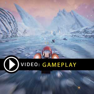 Overlanders Gameplay Video