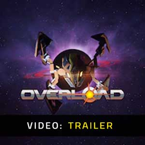 Overload Video Trailer