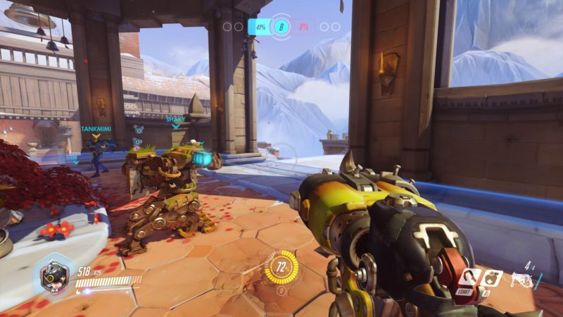 activation key location on overwatch cd