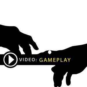 OVIVO PS4 Gameplay Video