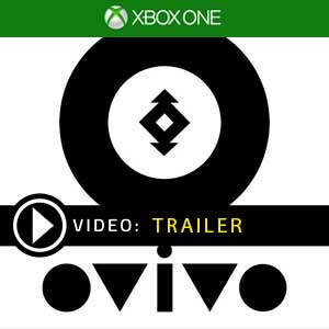 OVIVO Xbox One Prices Digital or Box Edition