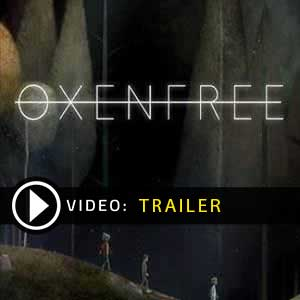 Buy Oxenfree CD Key Compare Prices
