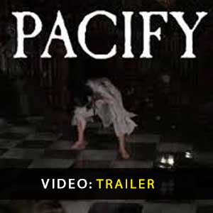 Buy Pacify CD Key Compare Prices